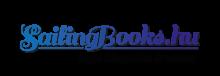 SailingBooks.hu