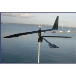 Hawk - Great Hawk széljelző