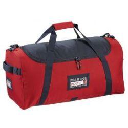 Marinepool - Classic Navigation Bag táska - 60 l