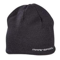 Marinepool - Assana Beanie víztaszító sapka fekete