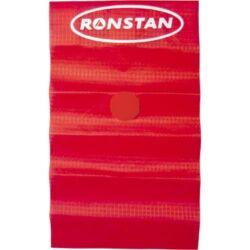 Ronstan - Óvózászló
