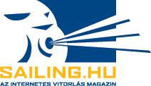 www.sailing.hu