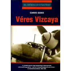 Chris Goss - Véres Vizcaya