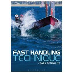 Frank Bethwaite - Fast Handling Techniques