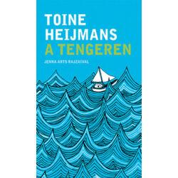 Toine Heijmans - A tengeren