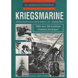 Robert Jackson - Kriegsmarine