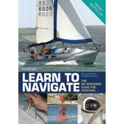 Basil Mosenthal, Barry Pickthall - Learn To Navigate