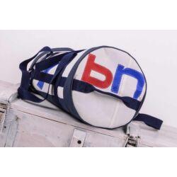 Bella Nautica - Blue fedélzeti sporttáska
