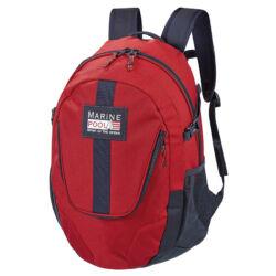 Marinepool - Classic Backpack hátizsák - 23 l
