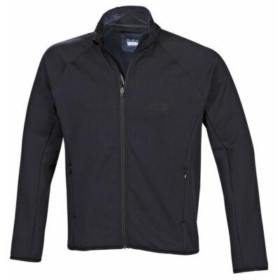 Marinepool - B3 Mid kabát fekete férfi