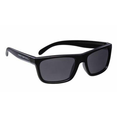 Marinepool - MP Floating Classics vitorlás napszemüveg fekete uniszex