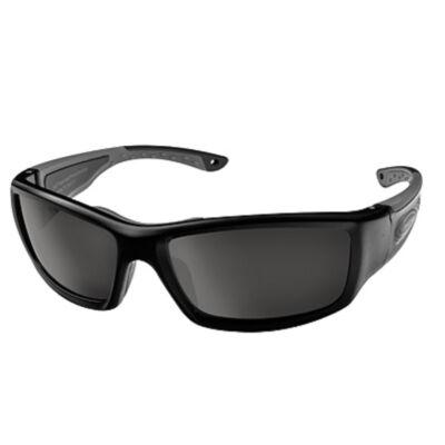 Ronstan - Windshift vitorlás napszemüveg fekete