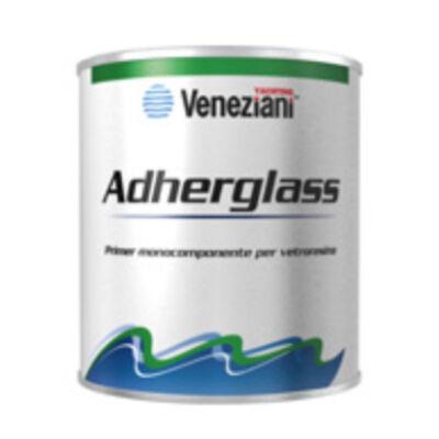 Veneziani - Adherglass alapozó festék 0,75 l pink