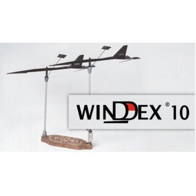 Windex - 10 széljelző