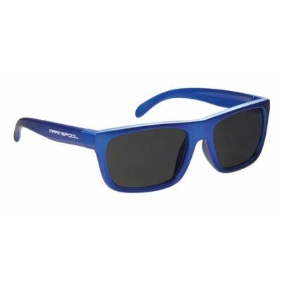 Marinepool - MP Floating Classics vitorlás napszemüveg kék uniszex