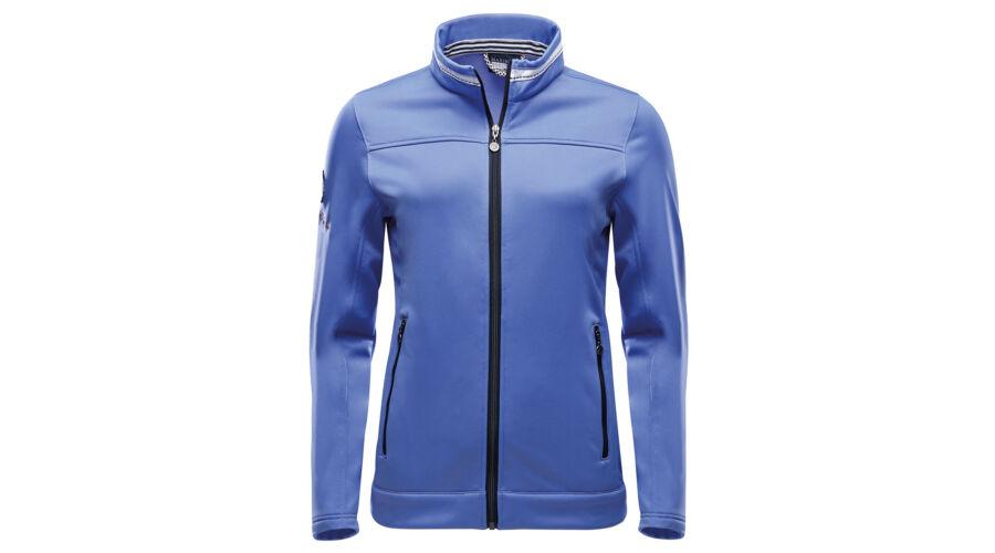 545a3bbbe2 Marinepool - Caprice Softshell kabát kék női - Marinepool hajós és ...
